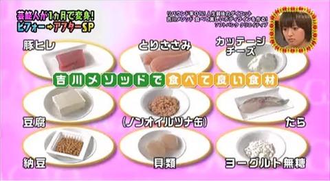 yoshikawa_method_20120106_02