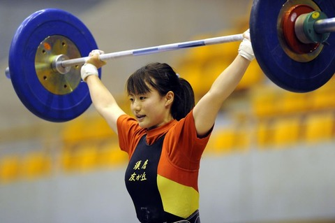 20120313_sports_07