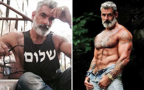 handsome-old-men-9-582d7aeab5bf9__880