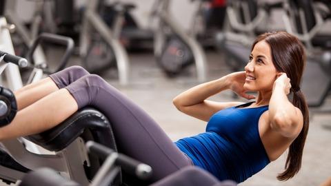 Gym-workout-login-truself-sporting-club