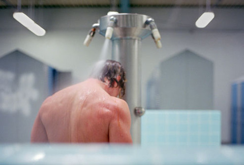 getty_rf_photo_of_hot_guy_in_shower