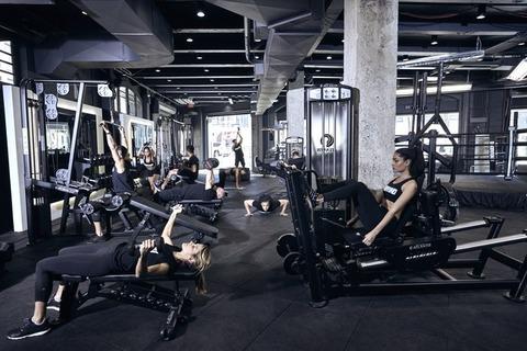 Dogpound_Group-Workout-2