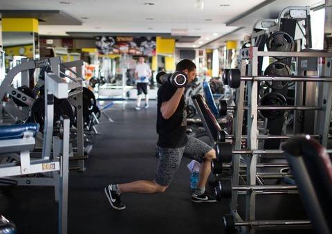 gym_RF_Getty