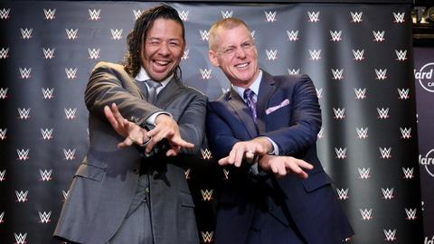 Nakamura-press-conference