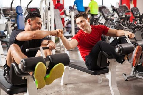 kako-do-podobri-rezultati-personaliziran-trening