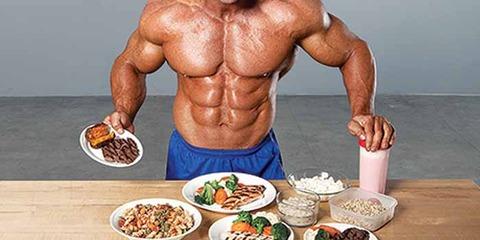 alimentos-esquecidos-pelos-praticantes-de-musculacao