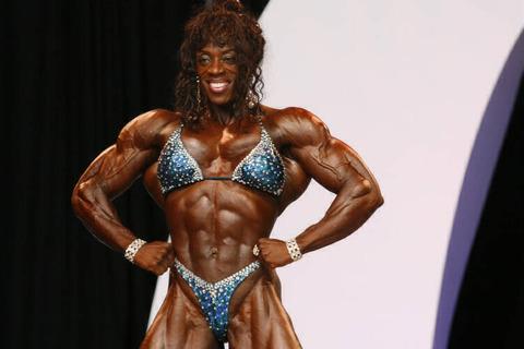 2006olympia_womenfin451