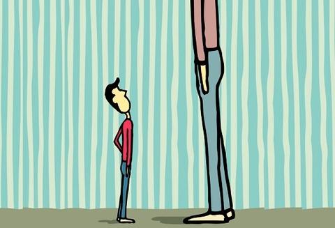 height_1