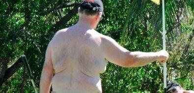 nude-golf-australia-169