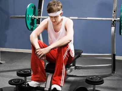 misc-beginnners-muscle-building-programme-141211__square