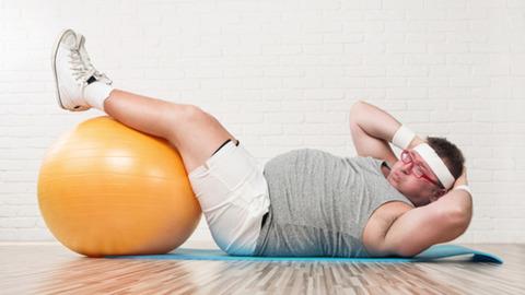 150830_exercise_study-w960