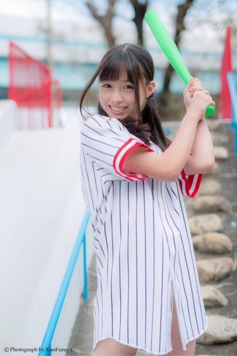hashimoto_kanna-2872-037