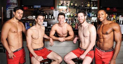 boxers-gay-sports-bar-new-york-940x492