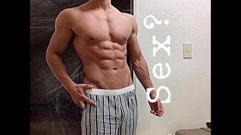 maxresdefault (26)