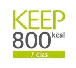 keep-800-7-dias