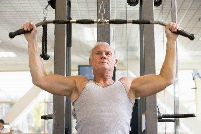 muscle-decrease-old-e1458980815952