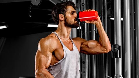 180418_coach_protein