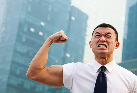 getty_rf_photo_of_angry_asian_man