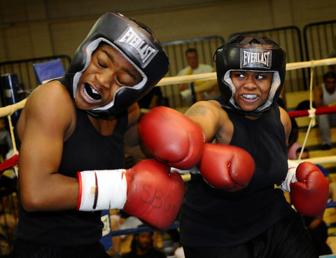 Sparring-games-Boxing-and-Kickboxing-1024x786