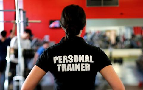 personal-trainer-vs-big-box-gym