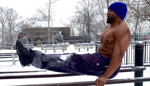 winter-mass-gain-workout