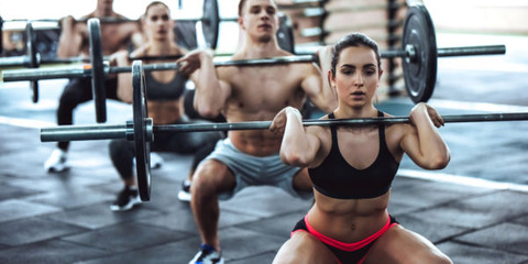 FitnessBoredomBusters-600x300