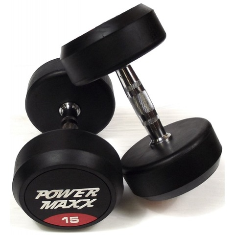 15kg-round-rubber-dumbbell-image-800x800