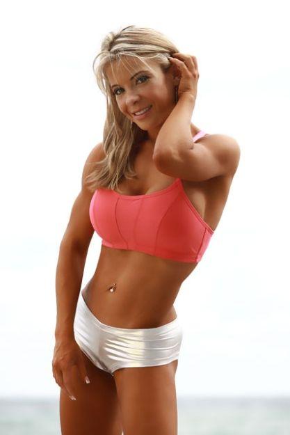 969e0b759ebf0701_Fitness_Women_C