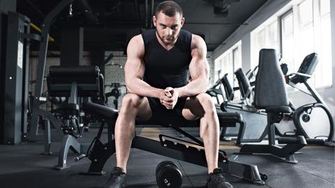 gym-owner