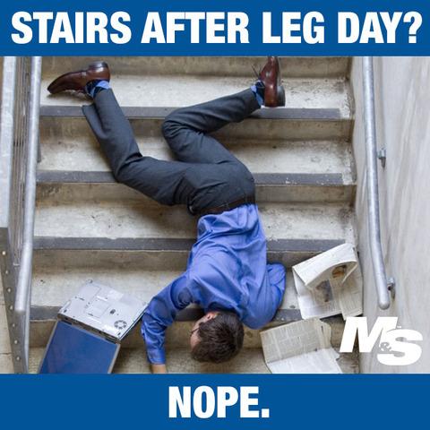 ld_stairs