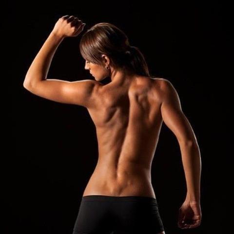 cbcfbac10b04ef8a199aea63cea47f0d-back-fat-strong-back