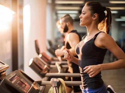 gym_workout_getty