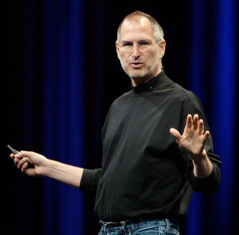 Steve_Jobs_WWDC07