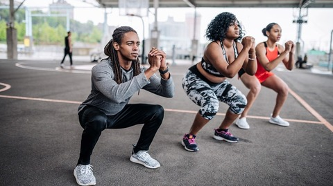 Workout_Group_Outside-1296x728-Header