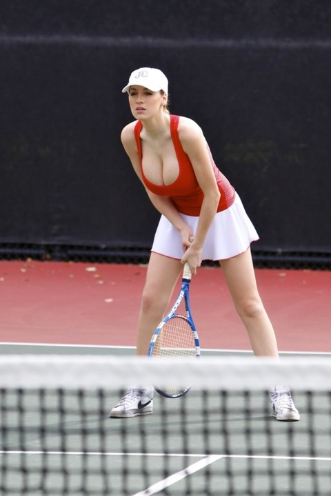tennisplayer2