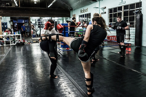 class_muay-thai_lowres_mg_9082
