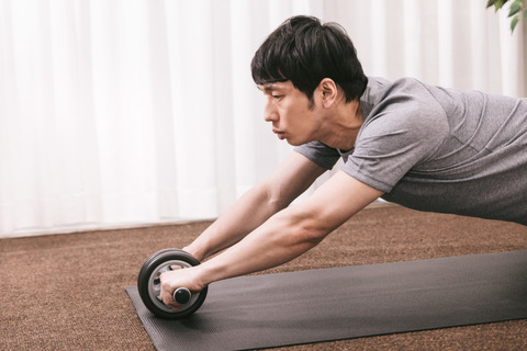 abs_roller