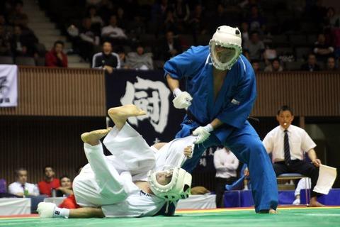 161112kudo-semi-nomura-oshiki