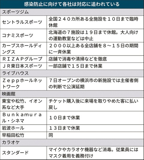 https___imgix-proxy.n8s.jp_DSXMZO5633495003032020TJ1001-6