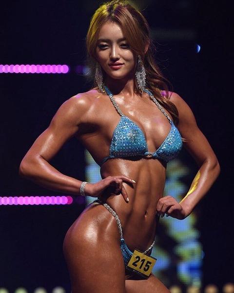 Seobin-Ha-0006