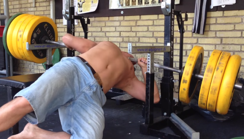 Bench-Press-Fail