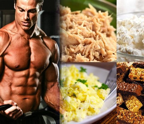 Best-Post-Workout-Foods-534x462