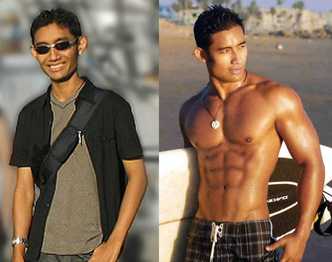 P90X-Workout-Before-And-After3x