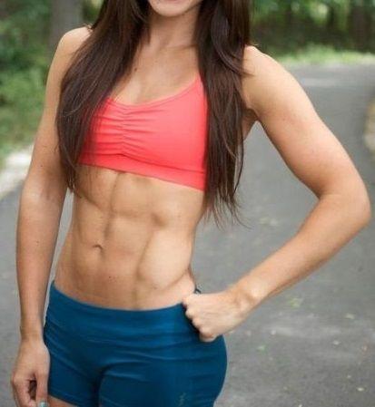 ab-motivation