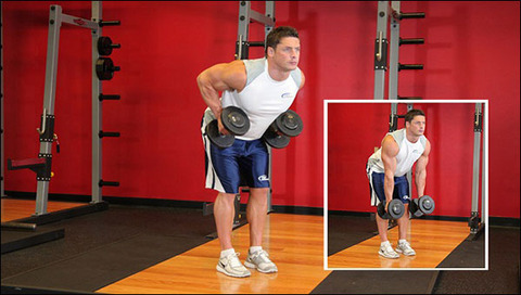 bent-over-dumbbell-row-top