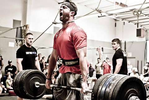 Ultimate-Guide-Powerlifting-Deadlift-Rich-Froning