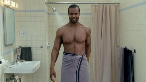 guy-in-towel