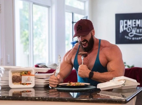 How-to-build-muscle-bradley-martyn