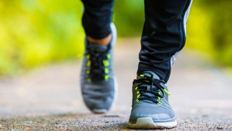walking_620x350_51487764864