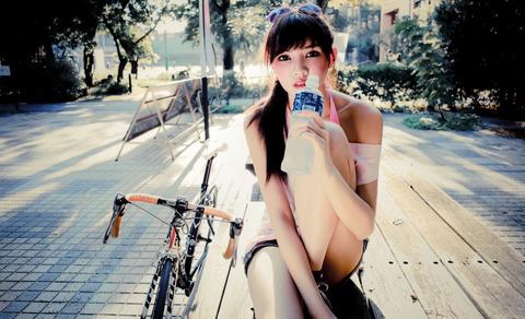 roadbike-woman-sexal